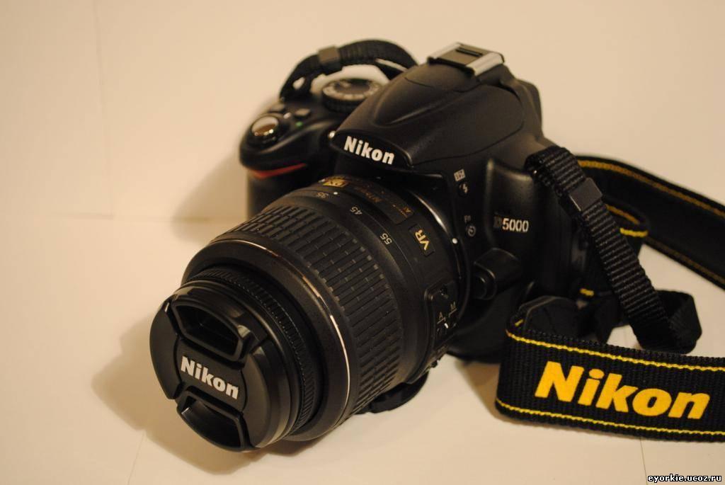 недостатки, фотоаппарат никон д3000 цена мастерицы ищите работу